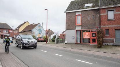 """Gemeente Kruisem sluit strijkwinkel: """"Verlieslatend en niet langer taak van de gemeente"""""""