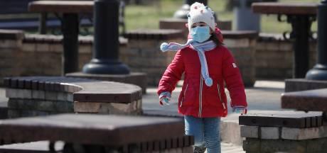 12-jarig meisje in België overlijdt aan corona: 'Dit haalt ons helemaal overhoop'