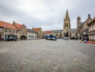 Ook Lo-Reninge laat geen bezoek meer toe in woonzorgcentrum na corona-uitbraak in Merkem