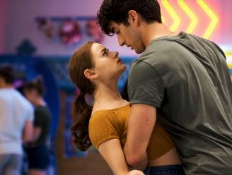 Derde deel van 'The Kissing Booth' verschijnt half augustus al op Netflix