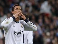 """Cristiano Ronaldo: """"La Premier League me manque"""""""