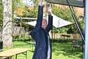 Gregory Volcke kijkt uit naar de heropening van de horeca