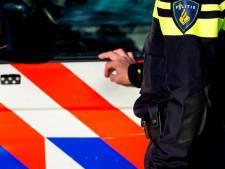 Opnieuw gewapende overval op bezorger in Nijmegen
