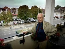 Van Abbe-voorvechter Wil Wernink overleden