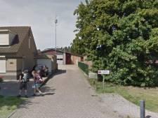 Brandweer Beekbergen kan binnenkort douchen
