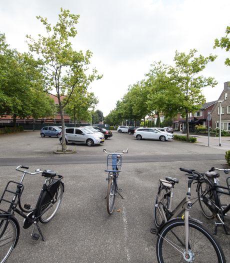 Dorpskern Albergen krijgt metamorfose met appartementencomplex en kloostertuin
