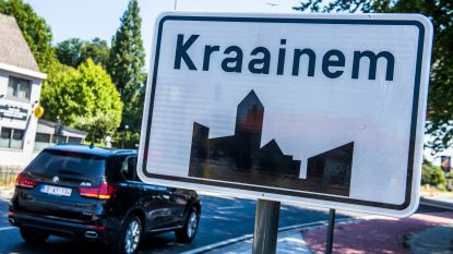 "CD&V, Open Vld, cdH, MR en Ecolo samen naar de kiezer in Kraainem: ""Historisch akkoord"""