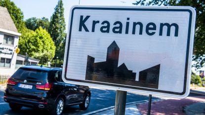 Faciliteitengemeenten sturen toch Franstalige oproepingsbrieven en overtreden Vlaamse taalwetgeving