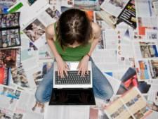 De PZC zoekt freelance sport- en eindredacteuren