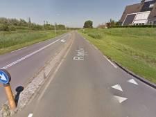 Automobilisten opgelet: deel van Rondweg Houten is twee keer een weekend afgesloten