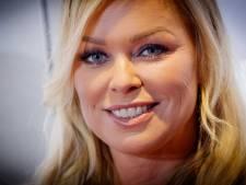 Bridget Maasland: Ik ben verliefd op Dré