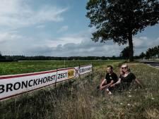 Spanning over windmolenbesluit Bronckhorst: ja of nee tegen megaturbines?