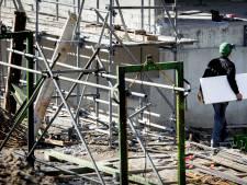 'Krimpgemeente worstelt met leefbaarheid, stad met woningnood, kabinet moet maatwerk leveren'