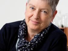Oud-Schaijkse schrijft roman over haar overgrootouders