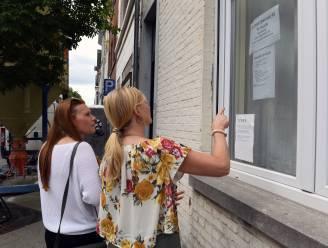 """Kot in Leuven wordt elk jaar duurder: """"Ondanks corona zitten studenten nog steeds liever hier dan thuis"""""""