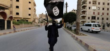 Saoedische schriftgeleerden vaardigen fatwa tegen IS uit