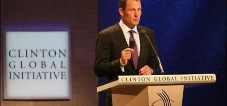 """Armstrong va utiliser un arsenal de produits dopants"""