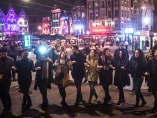 Liefde voor 'zijn' Koerden wordt SP'er Memis uit raad Eindhoven nu aangewreven