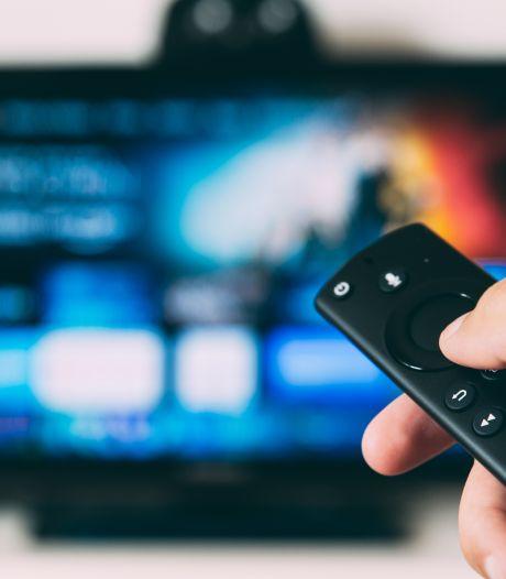 Televisie kopen? Dit zijn onze aanraders onder de 1000 euro