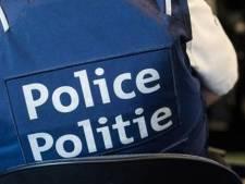 Un avocat bruxellois arrêté et inculpé pour viol