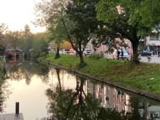 Geen misdrijf maar een ongeluk: vrouw verdronken in kanaal in Veenendaal