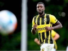 Vitesse krijgt Dundalk als tegenstander in Conference League
