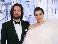 Kleindochter Grace Kelly verloofd met Franse producer