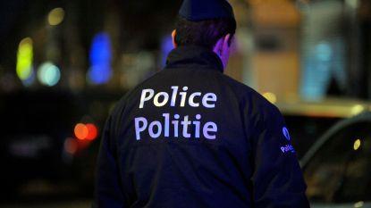 Jongen zwaargewond door vallende dakpan in Evere