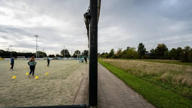 Scholen willen niet opnieuw gymlessen schrappen, maar voldoende zaalruimte is zo snel niet gevonden