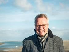 Net geen Poaskearl in Ootmarsum, wel CdK in Zeeland: de Twentse roots van provinciebestuurder Han Polman