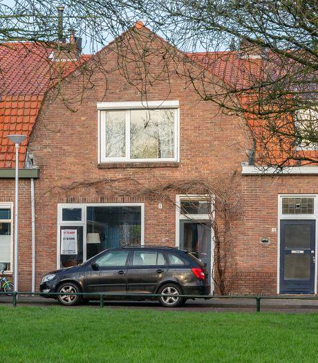 OPROEP | Je eerste koophuis vinden op een oververhitte huizenmarkt? De Stentor is op zoek naar jouw verhaal!