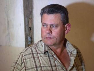 Proces tegen beroepsjager die Cecil hielp doden uitgesteld