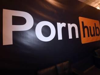 Pornhub onder vuur wegens misbruikvideo's: Mastercard stopt betalingen