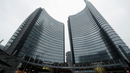 UniCredit eerste Europese bank die 900 miljoen opzijzet voor schade coronacrisis