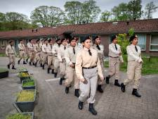 Hoe een tijdelijk verblijf in Nederland al zeventig jaar duurt: het doet de Molukse gemeenschap nog altijd pijn