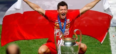 UEFA overweegt afschaffing groepsfase Champions League