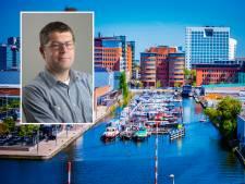 Binckhorst: Wat een prachtige wijk had kunnen worden, wordt nu een wat eenzijdig stadsdeel