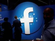 Facebook, un géant au service de Monsanto