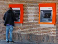 Inflatie eurozone stijgt naar hoogste niveau sinds 2011
