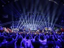 Vier scenario's voor Eurovisie Songfestival, maar feitelijk is er weinig keus. Tenzij een wonder gebeurt