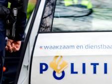 Politie Zaanstreek zet man voor schut nadat hij hen uitmaakt voor 'Homos'