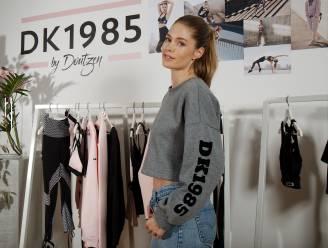 """Topmodel Doutzen Kroes over het vrouwenlichaam: """"Ik vind niet dat we er allemaal hetzelfde moeten uitzien"""""""