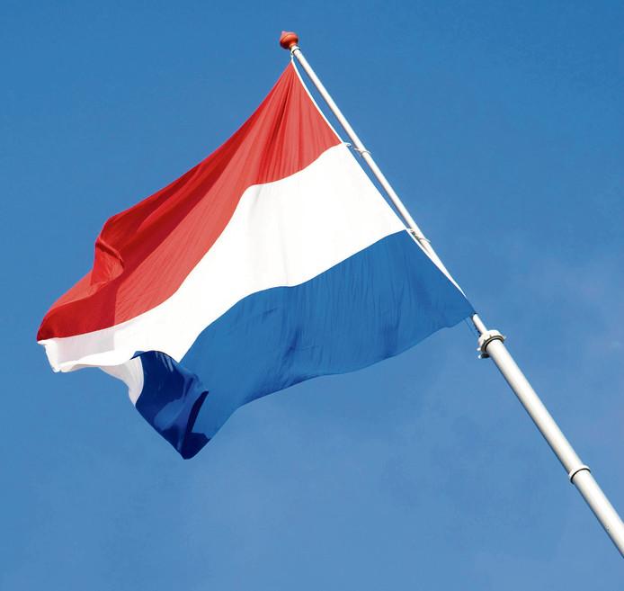 De Oorlogsgravenstichting verzamelt verhalen van 50.000 Nederlandse oorlogsgraven in de hele wereld.