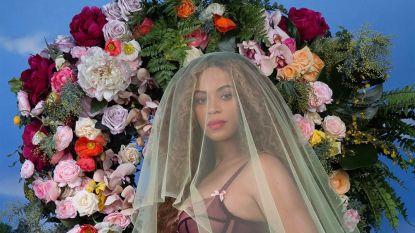 POLL: Van Beyoncés bolle buik tot prins Harry's deugnieterij: kies hier jouw showbizzfoto's van het jaar