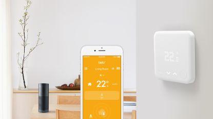 Getest: regel draadloos temperatuur van alle kamers apart met slimme thermostaat en radiatorkranen van Tado