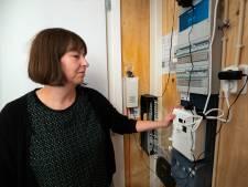 Honderden euro's per maand meer kwijt aan energie, dat is schrikken: 'Laat je niet gek maken, neem de tijd om te vergelijken'