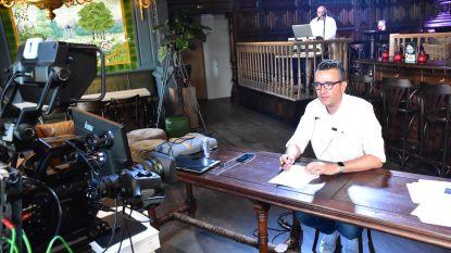 Brouwerij Van Honsebrouck brengt De Slimste Filou-quiz hele zomer op Focus-WTV