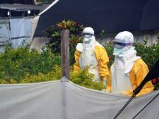 Déjà 660 décès liés au virus Ebola