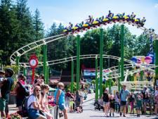 Dagje dierentuin, pretpark of zwembad? Boek op tijd! 'Bizar, de hele vakantie al uitverkocht'