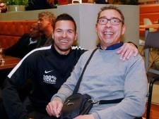 NEC'er Ronnie roept medepatiënten op tot actie voor vergoeden MS-medicijn